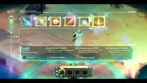 Let's Play: Transistor - Part 22