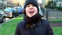 Pregnancy Vlog: 15 Weeks. Out of Hibernation