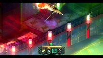 Let's Play: Transistor - Part 12