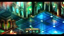 Let's Play: Transistor - Part 2