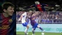 LIONEL MESSI || LIONEL MESSI Best Skills & Dribbling || LIONEL MESSI Top Bests Goals NEW 2015