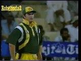 -SHARJAH SACHIN GOLD!- Sachin Tendulkar BALL BY BALL 143 vs Australia 1998 part 05