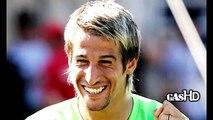 Comedy Football/Funny Moments 3 - (Cristiano Ronaldo,Messi,Neymar,Ibrahimovic,Mourinho,Marcelo) HD