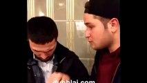 Kemal Sunal Eroin - Dubsmash Türkçe Dubblaj.com