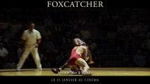 FOXCATCHER - SPOT TV [VOST|HD1080p]