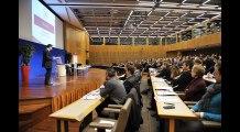 Colloque Qualité Tourisme™ du 5 décembre 2014 - 1ère partie