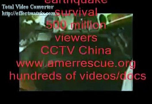 doug_copp_500_million viewers CCTV