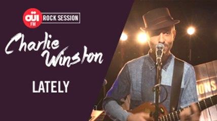 Charlie Winston - Lately