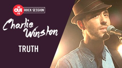 Charlie Winston - Truth