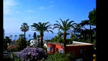 Vente - Appartement Cannes (Plages du midi) - 795 000 €
