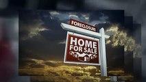 Bankruptcy Dallas TX | Call Today 214-369-1040 | Bankruptcy Lawyer Dallas TX
