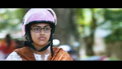 mili malayalam movie song engengo engen
