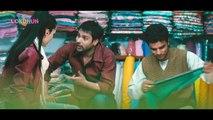 Goreyan Nu Daffa Karo -  Full Punjabi Movie __ Latest Punjabi Movie __ Popular P