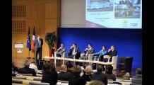 Colloque Qualité Tourisme™ du 5 décembre 2014 - 2ème partie