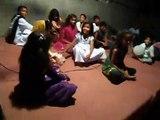 Ba ad ab class Part  1 Jesus Christ Church in Pakistan.