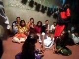 Ba ad ab class Part  2 Jesus Christ Church in Pakistan.