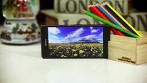 4 Reasons To Buy Sony Xperia Z3