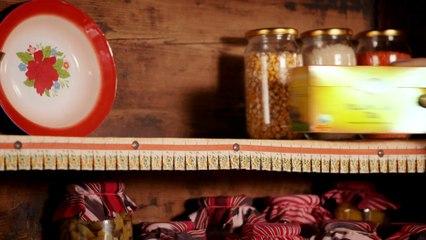 Lipton - Çay yapmak kolay mı?