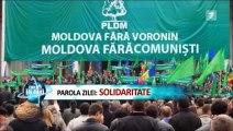 Că Vlad Filat a zis Moldova fără Voronin, Moldova fără comuniști - știm, că e hapsân - știm, că nu-și respectă niciodată cuvântul - știm, că se umilește în fața șui Plahotniuc - știm. Iată încă o dovadă a calităților lui Vlad Filat.