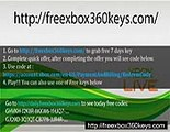 Download proxycap (64-bit) v 5 25 crack updated - video dailymotion