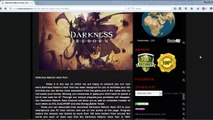 Darkness Reborn Hack Unlimited SOL, Gold, HP, MP, Energy and Battle Ticket