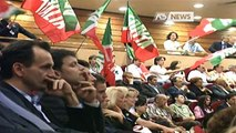 LEGA-FORZA ITALIA: LUCI E OMBRE SULL'ALLEANZA