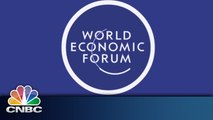 What is the World Economic Forum?   Davos 2015   CNBC International