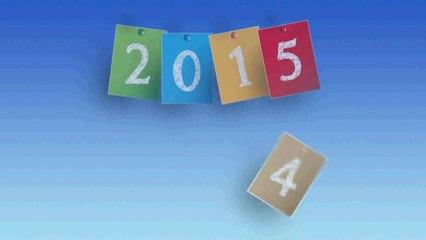 Diaporama Lambesc 2015