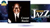 Count Basie - Topsy (HD) Officiel Seniors Jazz