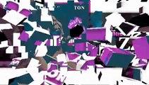 Dinah Washington - I've Got a Feeling I'm Falling (HD) Officiel Seniors Jazz