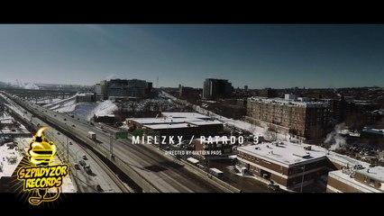 Mielzky / patr00 - 3