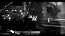 Selah Sue - Won't Go for More (Acoustic Version)