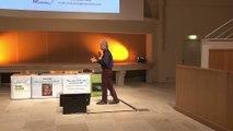 Les enjeux des sciences de la biodiversité (Pour que nature vive : la biodiversité 7/11)