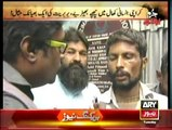 Jurm Bolta Hai - 20th January 2015