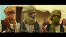 "Bande-annonce de ""Timbuktu"" d'Abderrahmane Sissako"
