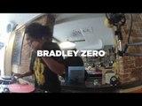 Bradley Zero • DJ Set • LeMellotron.com