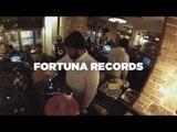 Hectik (Fortuna Records) • DJ Set • LeMellotron.com