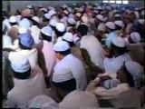 Love of Hazrat Owais Qarni (RA) with Prophet Mohammad(PBUH) Dr Tahir-ul-Qadri qadri