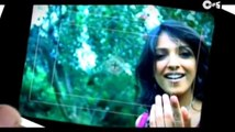 Yeh Hai Meri Kahani - Jhula Jhulaye - Atif Aslam - Album -Meri Kahani