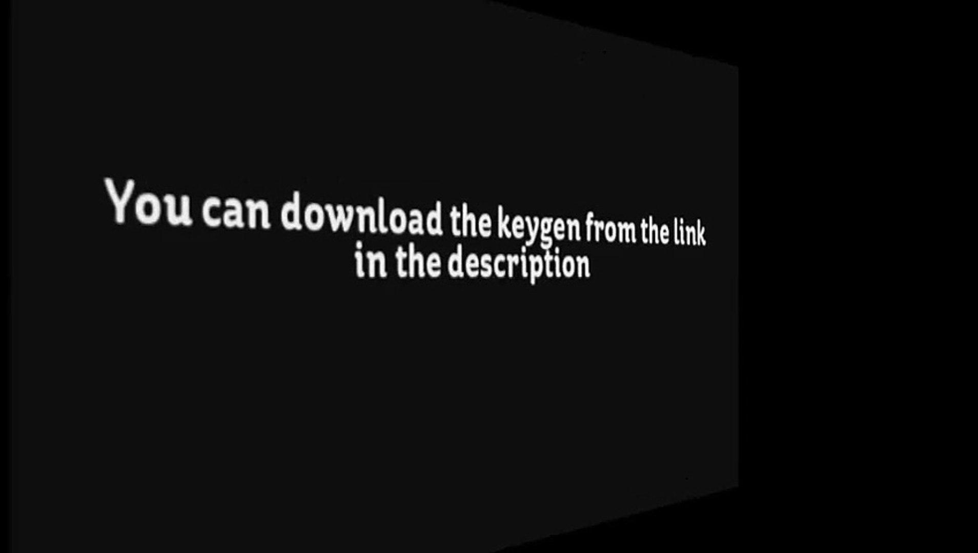 ARO 2014 10.0 keygen download