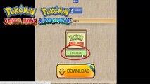 Download Rom Pokemon Omega Rubi & Pokemon Alpha Sapphire | 3Ds Roms