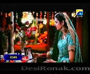 Meri Maa - Episode 221 - January 20, 2015 - Part 1