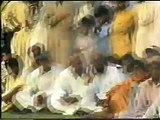 Sahibzada Sultan Ahmad Ali Sahib (M H Sultania Awan Horse Club of Hazrat Sakhi Sultan Bahoo R.A) (2)