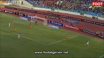 غينيا 1 - 1 ساحل العاج