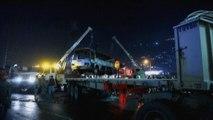 Raffica di attentati a Kabul, almeno 20 morti - Nude News