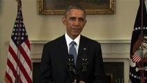 Cuba-Usa, la svolta dopo oltre 50 anni di gelo