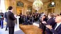 "Manuel Valls évoque un ""apartheid territorial, social, ethnique"" en France"