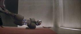 EX MACHINA - Bande-Annonce / Trailer [VOST|HD1080p]