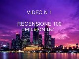 Recensione Film 100 Million B C Video Dailymotion