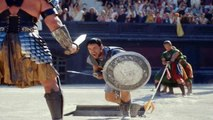 Gladiator (2000) Movie HD Quality *Streaming Online*